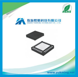 Integrated Circuit Mpu-6050 of Integrated I2c Solution IC pictures & photos