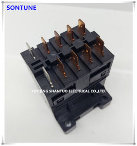 Sontune Switching Relay pictures & photos