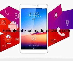 4G Lte Tablet PC Octa Core CPU Mtk8392 IPS 7 Inch Ax7PRO