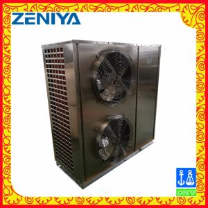 Cost-Effective 9000-12000 BTU Air Conditioner for Marine pictures & photos