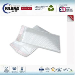 Airpost Customized Color Bubble Padded Envelopes pictures & photos
