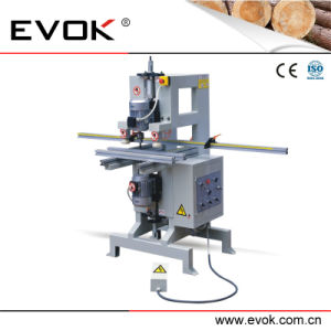 Most Professional Widely Application Furniture Asynchronous Boring Machine F65-2b pictures & photos