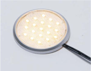 Sensor LED Kitchen Cabinet Light or Inner Wardrobe Light pictures & photos