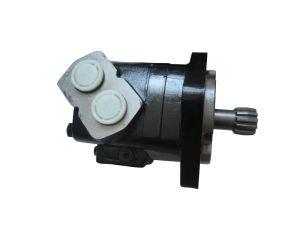 Hydraulic Motor Eaton Char-Lynn Orbit Hydraulic Motor (6000 Series) Bm6 pictures & photos