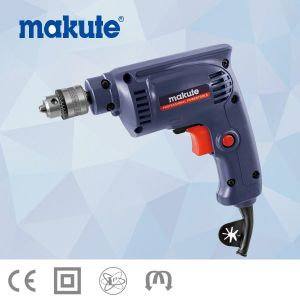 Professional Power Tool 6.5mm Electric Drill (ED001) pictures & photos