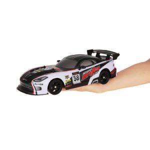 12361138-1/16 27MHz 4WD Drifting Car on Road Racing RTR RC Toys pictures & photos