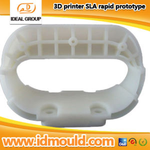 SLA/SLA 3D Printer Prototype with ABS Material pictures & photos
