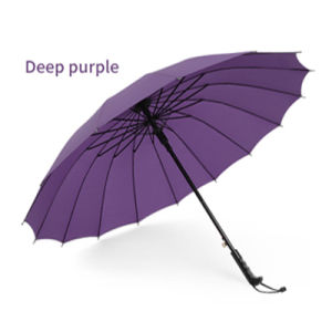 High Quality Handle  Umbrella pictures & photos