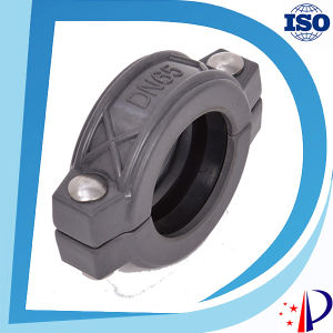 FRP Material Hose Connector 300 Psi Made in China pictures & photos