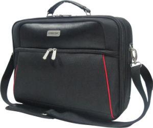 Laptop Notebook Carry Fuction Computer 15′′ Laptop Nylon Fashion Bag pictures & photos