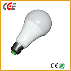 Ce RoHS Approval LED Bulb Light Bulb A60 12W 1000lm pictures & photos