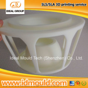 SLA 3D Printer Prototyping Service pictures & photos