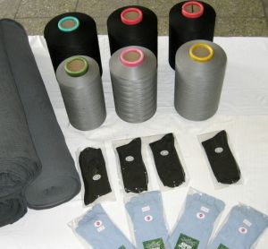 Cheap Price Polyester Yarn DTY/FDY/POY pictures & photos