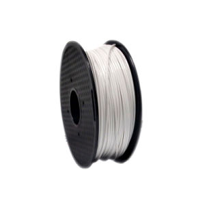 Dongguan Factory PC Printer Filament for DIY Printing