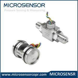 Accurate Piezoresistive Differential Pressure Sensor Mdm290 pictures & photos