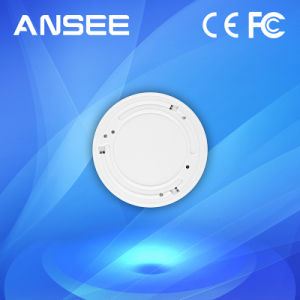 Wireless Co Detector with Battery and Digital Play pictures & photos