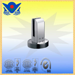 Xc-B2527 Bathroom Fixed Clamp of Stainless Steel Material pictures & photos