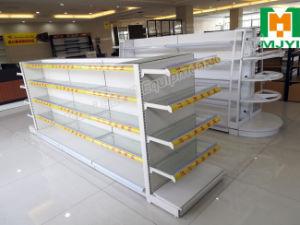 Convenient Retail Store Supermarket Shelf pictures & photos