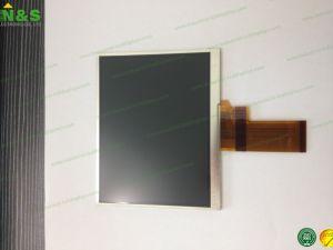 COM50h5125xlc 5 Inch Original LCD Display Screen pictures & photos