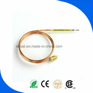 Thermocouple for Gas Water Heater pictures & photos