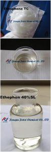 Ethephon 70% Tc, Ethephone 40%SL