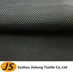1680d Polyester Oxford Fabric for Bags