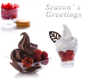 1. China Soft Serve Ice Cream Machine pictures & photos