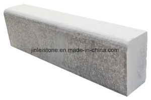 Natural Granite/Basalt/Tumbled Cobble/Cube/Cubic Paving Stone / Paver Stone for Outdoor pictures & photos
