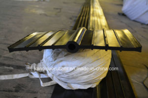 Rubber Water Stop Strips/PVC Water Stop Strips pictures & photos