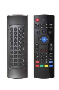 Bluetpoth Remote Control with High Quality pictures & photos