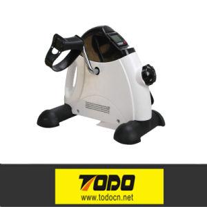 Body Building Exerciser Mini Pedal Bike pictures & photos