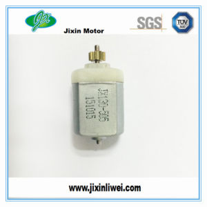 F130-505 Electric Motor for Rear View pictures & photos