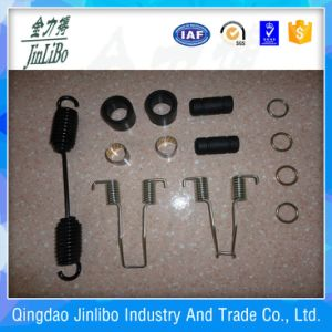 Trailer Axle Spare Parts Repair Kits pictures & photos