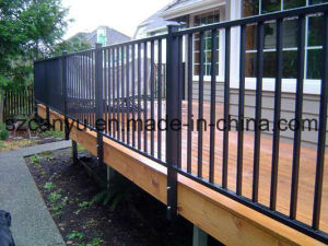 China Manufacturer New Products Tall Fence pictures & photos