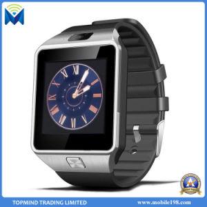 Dz09 Smart Watch New Fashion SIM Card Smart Watch Phone pictures & photos