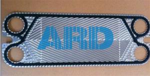 Alfa Laval Phe Plate P16 P26 P36 Titanium Stainless Steel pictures & photos