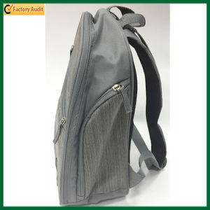 Multi-Function Backpack Mami Bag Backpack with Insulated Pocket (TP-BP212) pictures & photos
