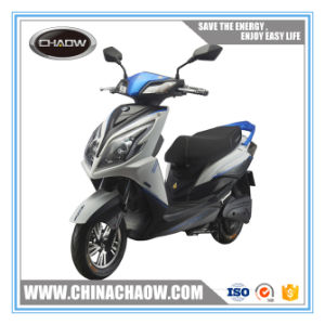 Two Wheel Electric Bicycle, Electric Scooter, Electric Motorcycle pictures & photos