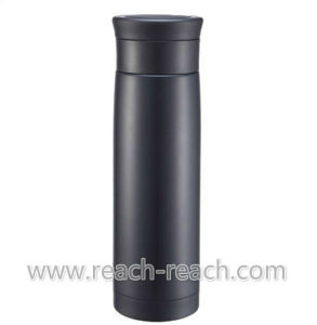 Stainless Steel Thermos Flask Vacuum Mug pictures & photos