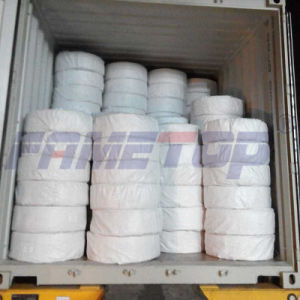 Pex/Pert Pipe for Warm Floor Heaing Application pictures & photos
