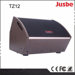 Wholesale PRO Audio System 12-Inch Audio Speaker pictures & photos
