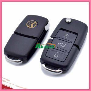B5 Xk010100 Vvdi Remote Key for 10PCS/Lot pictures & photos