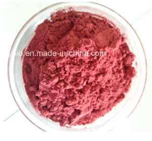 No Citrinin Functional Red Yeast Rice Extract Monacolin K 0.2%-5% pictures & photos