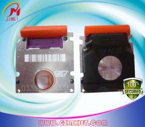 Xaar 128 200dpi Print Head for Printer pictures & photos