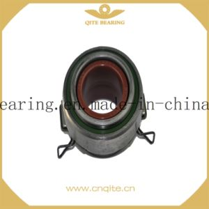 Clutch Release Bearing for VW -Auto Accessory-Wheel Bearing pictures & photos