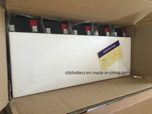 12V 7ah Lead Acid Storage Battery for UPS, Alarm System pictures & photos