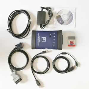 GM Diagnostic Tools for Buick Chevrolet Cadillac pictures & photos
