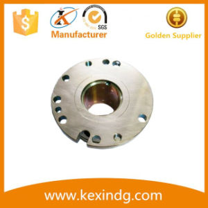 PCB Machine Spindle Part H920b Rear Bearing pictures & photos