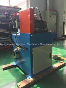 Plm-AC80 Single Head Pipe Chamfering Machine pictures & photos