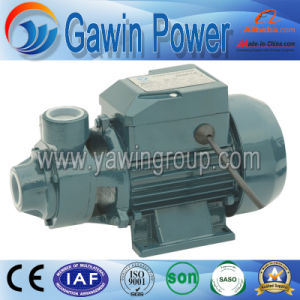 Hot Sale Surface Centrifugal Water Pump with Ce Approved (CPM) pictures & photos